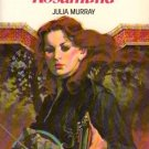 Rosamund by Julia Murray Historical Romance Book 0373300433