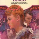 The Abducted Heiress by Jasmine Cresswell Historical Romance Book 0373300417