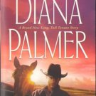 Tough To Tame by Diana Palmer Harlequin Romance Book Novel 037317649X