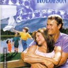 One Of The Family by Kristine Rolofson Harlequin Romance Book Novel 0373471629