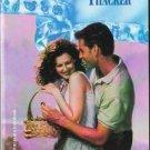 Heart's Journey by Cathy Gillen Thacker Harlequin Romance Book Novel 037347167X