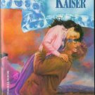 Chances by Janice Kaiser Harlequin Romance Book Novel Paperback 0373471785