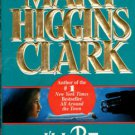 I'll Be Seeing You by Mary Higgins Clark Paperback Suspense Book Novel 0671888587