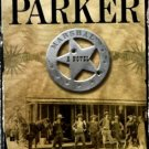 Appaloosa by Robert B. Parker Mystery Fiction Paperback Ex-Library Book Novel 0425204324