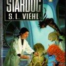 Stardoc by S. L. Viehl Science Fiction Novel Book Paperback 0451457730