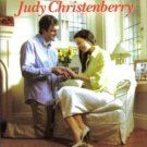 Vanessa's Match by Judy Christenberry American Harlequin Romance Book 0373751214