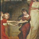 The Oxford Book of Children's Verse Iona Peter Opie Ex-Library Hardcover Book 0198121407