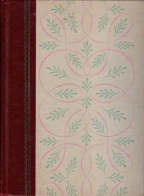 Readers Digest Condensed Old Yeller A Thing Of Beauty Book Hardcover First Edition