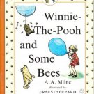 Winnie The Pooh and Some Bees by A. A. Milne 0771059671 Book