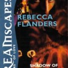 Shadow Of The Wolf by Rebecca Flanders Silhouette Dreamscapes Book 0373512201