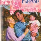 Somebody's Baby by Marilyn Pappano Silhouette Romance Book Novel 0373471920
