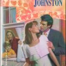 Marriage By The Book by Joan Johnston Silhouette Romance Book Novel 0373471599