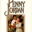 Yesterday's Echoes by Penny Jordan Harlequin Presents Romance Book 0373117744