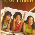 Take It There by Kaira Denee Fiction Book Novel 1599830280