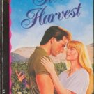 Sweet Harvest by Lisa Ann Verge, Kismet Fiction Romance Book Novel 1565970195