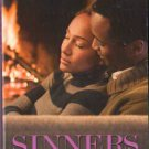 Sinners Never Sleep by Leigh McKnight Romance Fiction Book Novel 1599830655