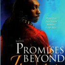 Promises Beyond Jordan by Vanessa Davis Griggs Fictiion Book 1583144676