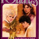 Follies by Rosie Thomas Fiction Novel Book Fawcett 0449126218