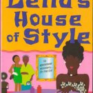 Della's House Of Style by Rochelle Alers Donna Hill Felicia Mason 0312974973