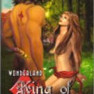 Wonderland: King of Diamonds by Cheyenne McCray Ellora's Cave Book 1419951238