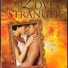 To Love A Stranger by Adrianne Byrd Fiction Romance Book Novel 0373860447