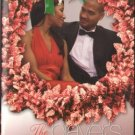 The Player's Proposal by Angie Daniels Contemporary Fiction Romance Book 0373860900