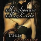 The Game Ecstasy by MacKenzie McKade Fantasy Ellora's Cave Fiction Book 1419952943
