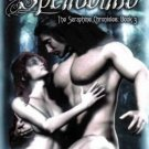 Spellbound by Cheyenne McCray Seraphine Chronicles Ellora's Cave Book 1419950231