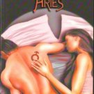 Sons Of Solaris Book 1: Aries by Jodi Lynn Copeland Ellora's Cave Book 1419950061