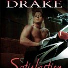 Satisfaction Guaranteed by Isabelle Drake Romance Book Fiction 1419957716