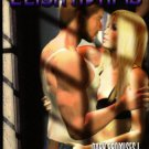 Midnight Dark Promises I by Elisa Adams Ellora's Cave Romance Book 1419950495
