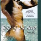 Lord Of The Deep by Dawn Thompson Romance Fantasy Fiction Book 0758221797