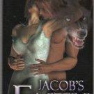 Jacob's Faith by Lora Leigh Ellora's Cave Fiction Fantasy Book 1843607484