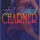 Full Bodied Charmer by Marilyn Lee Ellora's Cave Fiction Fantasy Book 1843604493