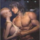 Catari Heat by Kyla Logan Romance Fiction Book Feline Shapeshifters 1595964843