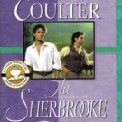 The Sherbrooke Twins by Catherine Coulter Historical Romance Book 0515136549