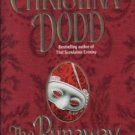 The Runaway Princess by Christina Dodd Historical Romance Book Novel 0380802929