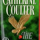 The Deception by Catherine Coulter Historical Romance Book Novel 0451408586