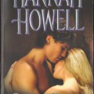 Silver Flame by Hannah Howell Fiction Historical Romance Book Novel 1420101072