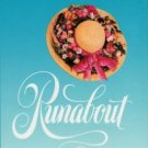 Runabout by Pamela Morsi Historical Romance Hardcover Book 0515113050
