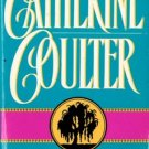 Night Shadow by Catherine Coulter Fiction Historical Romance Book Novel 0380756218