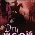 Dry Moon by Karyna DaRosa Historical Romance Fiction Fantasy Book 1601540353