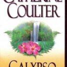 Calypso Magic by Catherine Coulter Historical Romance Novel Book 0451408772