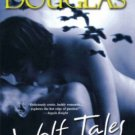 Wolf Tales IV by Kate Douglas Paranormal Romance Fiction Book 0758218699