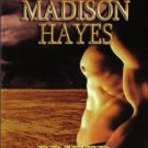 Prized Possession by Madison Hayes Ellora's Cave Paranormal Romance Book 1419951505
