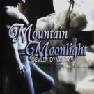 Mountain Moonlight by Jaci Burton Devlin Dynasty Ellora's Cave Book 141995220X