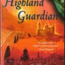 Highland Guardian by Melissa Mayhue Paranormal Romance Novel Book 1416532870