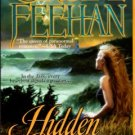 Hidden Currents by Christine Feehan Paranormal Romance Novel Book 0515146471