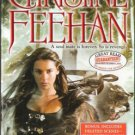 Dark Slayer by Christine Feehan Paranormal Romance Fiction Novel Book 0515148431