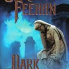 Dark Melody by Christine Feehan Paranormal Romance Fiction Novel Book 0843950498